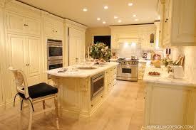 Luxurious Kitchen Designs Luxury Kitchen Designer Hungeling Design Clive Christian
