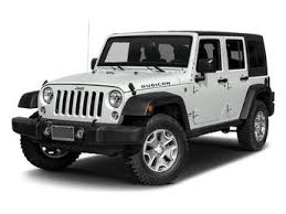 white jeep rubicon jeep wrangler unlimited rubicon recon for sale in paramus nj