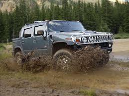 jeep hummer conversion hummer h2 sut 2005 pictures information u0026 specs