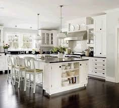 home design backsplash ideas cream cabinets corian countertops