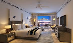 Golf Home Decor Hilton Los Cabos Beach Golf Resort Review Family Vacation Critic
