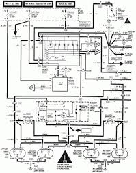 2009 chevy silverado trailer brake wiring diagram u2013 wirdig