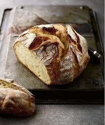 B Otisch Modern Brot Backen In Perfektion Vollendete Ergebnisse Statt Amazon De