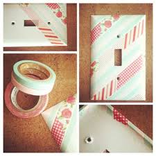 diy decoration for bedroom 1000 images about diy bedroom decor on diy decoration for bedroom 37 insanely cute teen bedroom ideas for diy decor crafts for teens