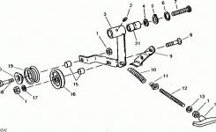 karcher k 2 89md pl wb parts list and diagram 1 223 725 0