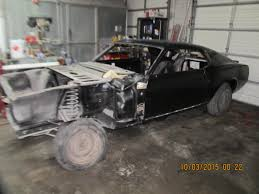 lexus body shop jacksonville fl auto repair shop jacksonville nc auto body shop u0026 auto