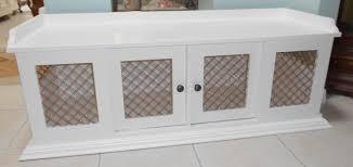 window seat dog crate master bedroom pinterest dog crate