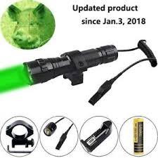 green light for hog hunting orion predator h30 green led hog hunting light w remote pressure