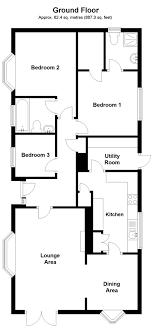 arundel castle floor plan ford road ford arundel west sussex 3 bed park home 120 000