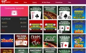online prepaid card prepaid card nj online casinos that accept prepaid credit cards