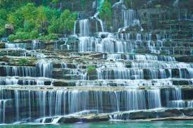 Tennessee natural attractions images Beautiful places in tennessee road trip ideas thrillist jpg