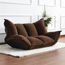 canapé lit japonais canapé lit futon japonais design home market