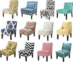 Blue And White Accent Chair Accent Chairs On Sale Accent Chair For Living Room Red Accent