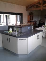 cuisiniste gironde pose et aménagement de cuisine au nizan fabrice décombe