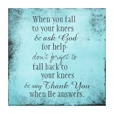 best 25 answered prayer quotes ideas on answered
