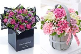 Beautiful Bouquet Of Flowers 9 Beautiful Bouquets For Mother U0027s Day Wales Online