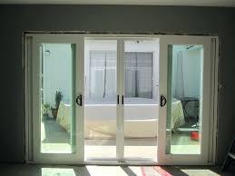 interior doors home hardware home sliding door jvids info