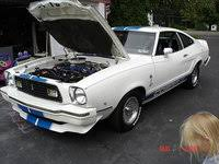 mustang 1975 cobra 1976 ford mustang pictures cargurus