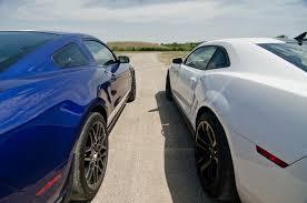 2012 vs 2013 camaro comparison 2012 chevrolet camaro zl1 coupe vs 2013 ford mustang