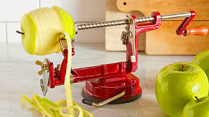 top 5 kitchen gadgets amazing mind blowing gadgets put to the