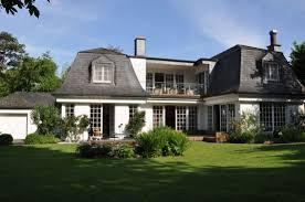 Zum Kaufen Haus Häuser Zum Verkauf Kaiserswerth Mapio Net