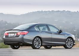 future honda accord honda accord 2017 prices in pakistan pictures and reviews pakwheels