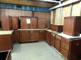 recycled kitchen cabinets for sale salvaged kitchen cabinets simplir me
