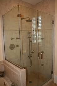 surprising stand up shower doors 72 on home wallpaper with stand