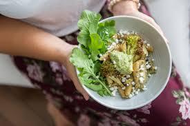 cuisiner les lentilles vertes découverte santé les pâtes de lentilles vertes d explore cuisine