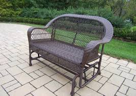 Swinging Outdoor Chair Horrible Concept Chair Desk With Storage Magnificent Chair
