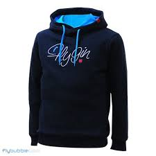 gin fly gin hoodie all clothing u0026 footwear clothing u0026 footwear