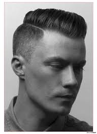 collection of moden hair cut 2015 for black man only mozambique mens haircuts 2015 3 hairstyles modern male for curly hair 1001x1001