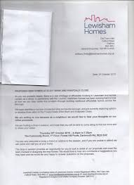 se23 com proposed new homes at eliot bank u0026 knapdale close