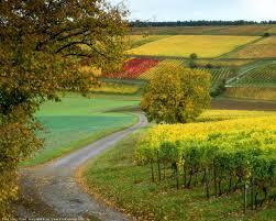 imagenes lindas naturaleza imagenes de naturaleza lindas para fondo de pantalla en hd 1