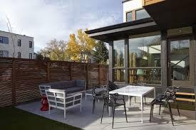 lindal homes floor plans modern lindal home by prairie cedar homes of canada