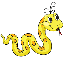 cartoon snakes clip art page 2 snake images clipart free clip 3