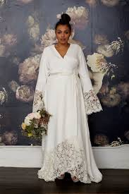 design wedding dress how to find the wedding dress for your type wedding