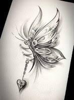 simple guardian tattoos elaxsir