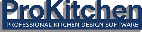 Professional Kitchen Design Software Texas North Plains