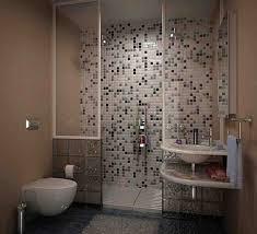 Bathroom Tile Designs Photos Small Bathroom Tile Design Complete Ideas Exle