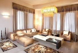 Sheer Elegance Curtains Sheer Curtains Sheer Curtains For An Look Of The