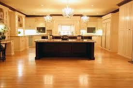 cranberry island kitchen kitchens xlart