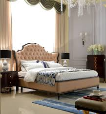 Royal Bedroom Set by Antique White Bedroom Sets Luxury Royal Bedroom Furniture Set