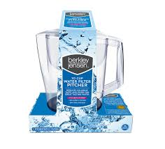 berkley jensen water filter pitcher bj u0027s wholesale club