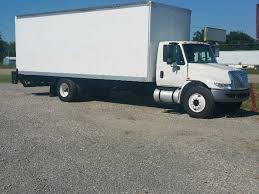 trucks for sale in ok