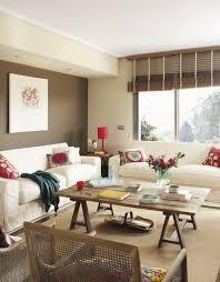 wohnzimmer silber streichen wohnzimmer silber streichen rahmen auf wohnzimmer auch silber