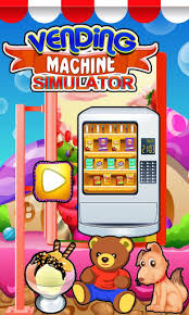 vending apk vending machine simulator 1 0 apk android 2 3 2 3 2