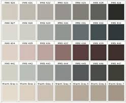 home depot interior design home depot interior paint color chart cozy pantone color chart