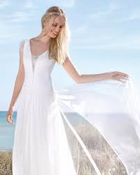Wedding Dress Makers Elizabeth Ayers Bridal Wear Design Your Own Wedding Dress Makers
