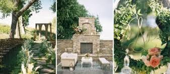 outdoor wedding venues in colorado cottonwood glen colorado s newest outdoor wedding venue